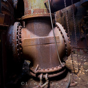Carrie Furnace 3